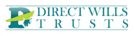 Direct Wills & Trusts – Nationwide specialists